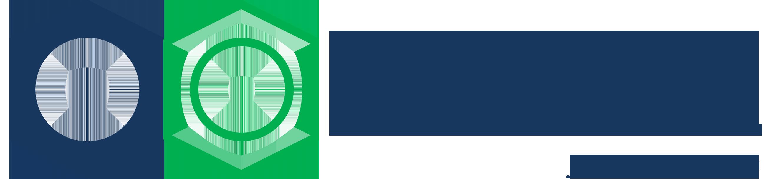 Gamma Química de Venezuela, C.A.